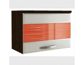 Шкаф над вытяжкой 60 Оранж 9 09.83