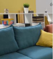 Установка мебели