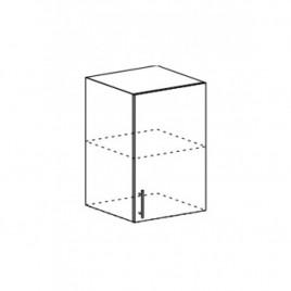 ОРИО ВП-450 шкаф навесной