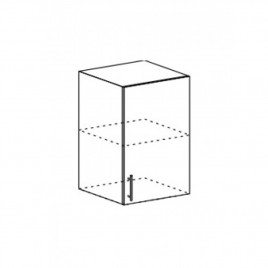 ОРИО ВП-500 шкаф навесной