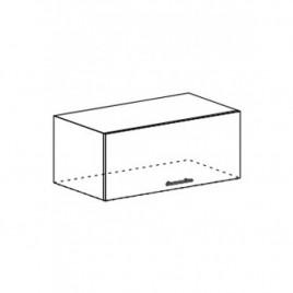 ОРИО ВПГ-800 шкаф горизонтальный