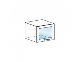 ОРИО ВПГС-500 шкаф горизонтальный со стеклом