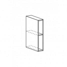 ОРИО ШВ-200 шкаф навесной