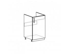 ОРИО ШНМ-500 шкаф нижний для мойки