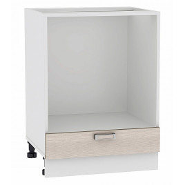 Шкаф нижний под духовку Лофт Виват