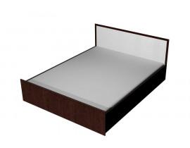 Кровать Барселона 1.6
