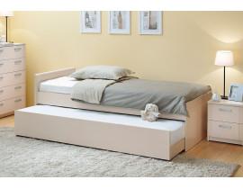 Кровать Дуэт 900*2000