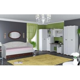 Комплект мебели Bella
