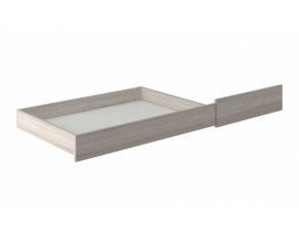Ящик к кровати  Г716хШ2000хВ205 мм.