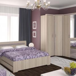 Спальня Моника 1 вариант