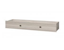 Ящик к кровати Г592хШ2000хВ300мм