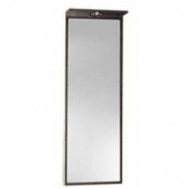 Зеркало настенное Машенька ЗР-100