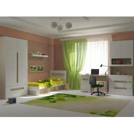 Детская мебель Палермо-Юниор