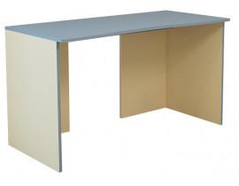 Юнона Стол 1200