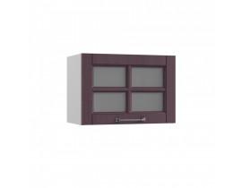 ВПГС-500 шкаф горизонтальный со стеклом ТИТО
