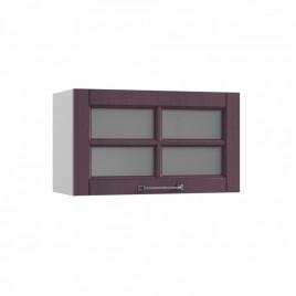 ВПГС-600 шкаф горизонтальный со стеклом ТИТО
