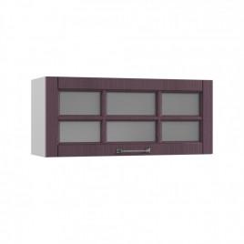 ВПГС-800 шкаф горизонтальный со стеклом ТИТО