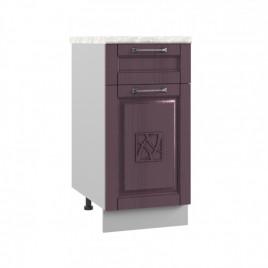 ШН1Я-400 шкаф нижний с ящиком ТИТО