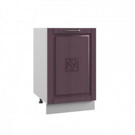 ШНМ-500 шкаф нижний для мойки ТИТО