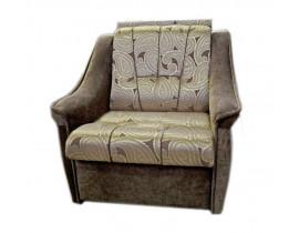 Кресло-кровать Вилар