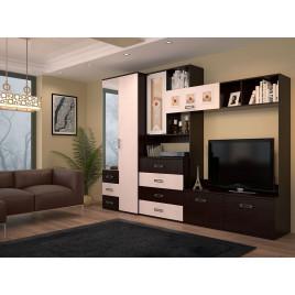 Мебель в гостиную Белла