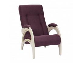 Кресло для отдыха, модель 41