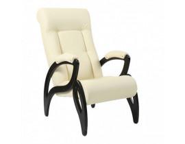 Кресло для отдыха, Модель 51 Весна