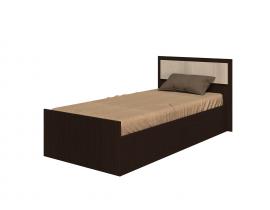 Кровать Фиеста 900*2000