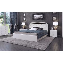 Кровать Валенсия-1 с подъемным механизмом