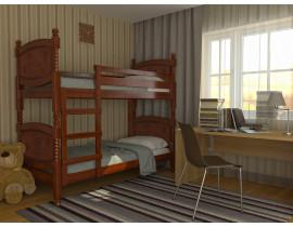 Детская кровать Валерия