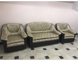 Набор мягкой мебели София