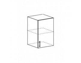 Лиза-2 шкаф верхний ШВ-500