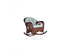 Кресло-качалка PALM