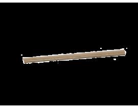 Комплект 3 к модулям 13(17)+13(17) Династия