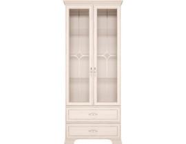 Шкаф для посуды 2-х дверный Венеция, поз.16