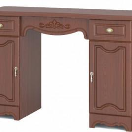 Макияжный стол Лотос