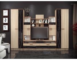 Гостиная мебель Багира